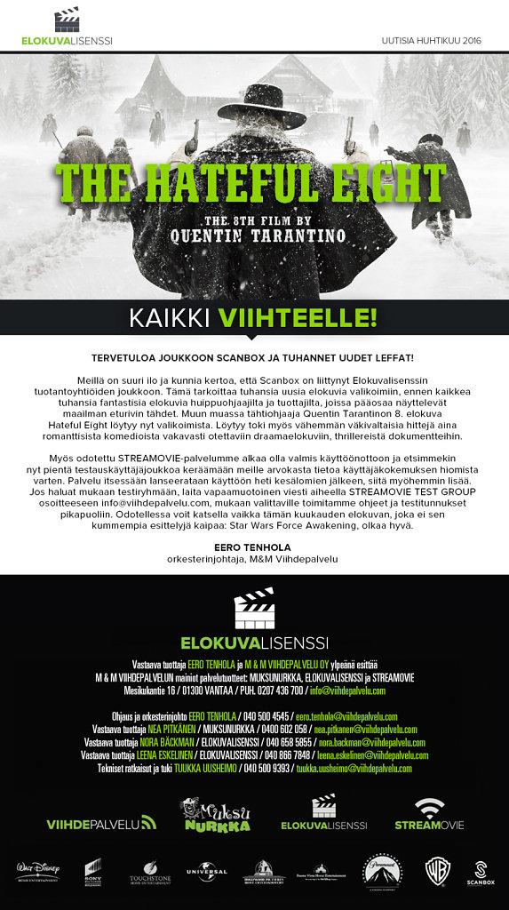 ELOKUVANURKKA-kk-kirje-huhtikuu2016.jpg